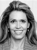 Susanne Wynbergen