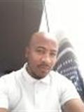 Anele Mbulawa