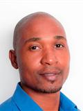 Sipho Nkuna