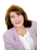 Angela Gomes