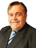 Gerhard Louw