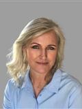 Annette Kriel