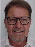 Cobus Engelbrecht