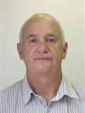 Frederik Olivier