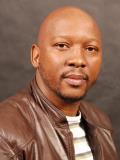 Thabo Sekati