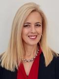 Mary de Sousa