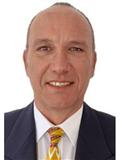 Mark Sinnicks - Intern Agent