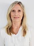 Ingrid Sfetsios