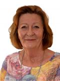 Helen Eicker
