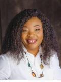 Maureen Nyakudya