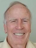 Bruce Stirton