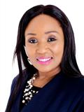Phillipine Mmatli