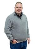 Gerhard van Rooyen