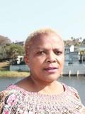 Luyanda Ntshengulana
