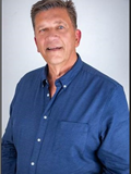 Jaco van Schalkwyk