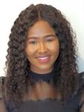 Amanda Mbambo