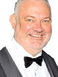 Owen Dormehl