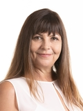 Elise McFarlane
