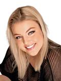 Kayla Tryon