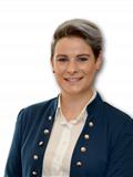 Robyn Billett