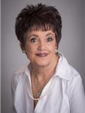 Beatrix Jagemann