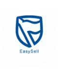 Standard Bank Easysell