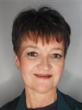 Bernadette van Schalkwyk