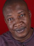 Ralph Ndhlovu