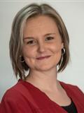 Suzette Groenewald