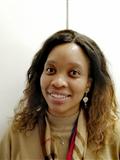 Michelle Kgotleng