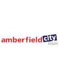 Amberfield City