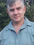 Kobus Breytenbach