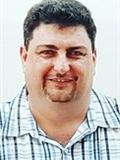 Warren Coxen