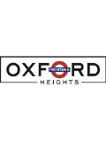 Oxford Heights Sales Agent