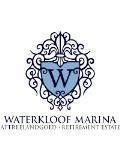 Waterkloof Marina Retirement Estate