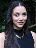 Tamara Sampson