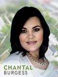 Chantal Burgess