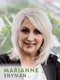 Marianne Snyman