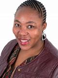 Josephine Matsepane