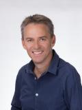 Tertius van Zyl