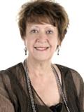 Fransiska Schutte
