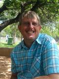 Chris Venter