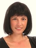 Mariana Hattingh