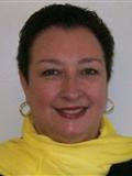 Carol Higgs