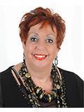 Cynthia Kaplan