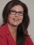 Sharon Jordaan