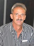 Danie Roelofse