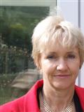 Yvonne Stevens