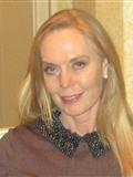 Irma Erasmus
