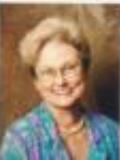 Stefanie van der Merwe